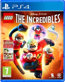 lego-the-incredibles-ps4-1-576kb_2