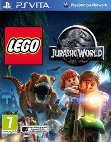 lego_jurassic_world_ps_vita_jatek