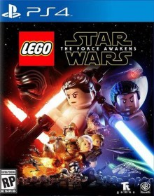 lego_star_wars_the_force_awakens_ps4_jatek