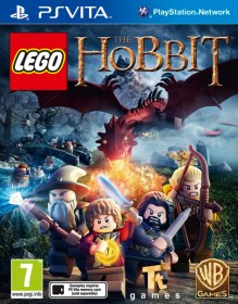 lego_the_hobbit_ps_vita_jatek8