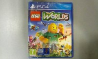 legoworlds_hun_ps4-(700-x-426)