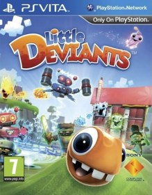 little_deviants_ps_vita_jatek