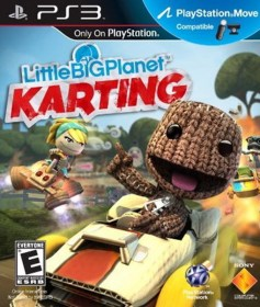 littlebigplanet_karting_ps3_jatek