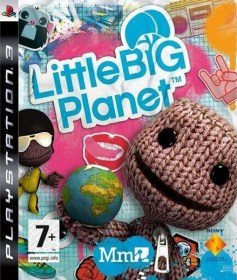 littlebigplanet_ps3_jatek