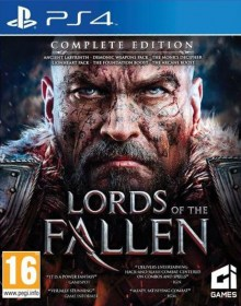 lords_of_the_fallen_complete_edition_ps4_jatek