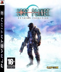 lost_planet_extreme_condition_ps3_jatek