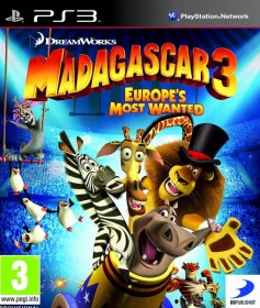 madagascar_3_europes_most_wanted_ps3_jatek