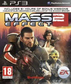 mass_effect_2_ps3_jatek
