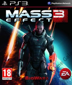 mass_effect_3_ps3_jatek