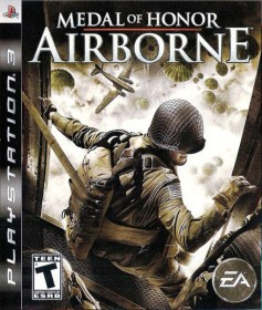medal_of_honor_airborne_ps3_jatek
