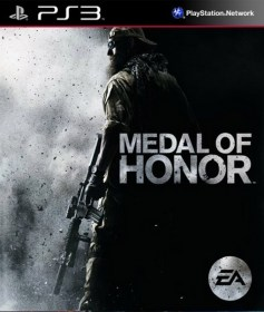 medal_of_honor_ps3_jatek