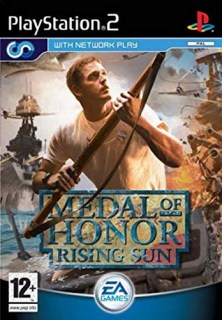 medal_of_honor_rising_sun_ps2_jatek