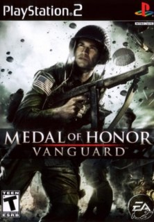 medal_of_honor_vanguard_ps2_jatek
