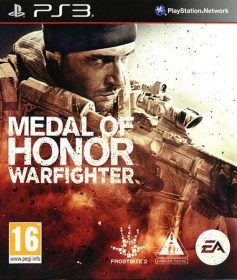 medal_of_honor_warfighter_ps3_jatek