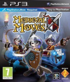 medieval_moves_ps3_jatek8