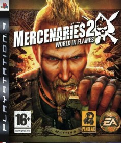 mercenaries_2_world_in_flames_ps3_jatek