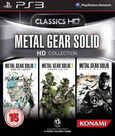 metal_gear_solid_hd_collection_ps3_jatek