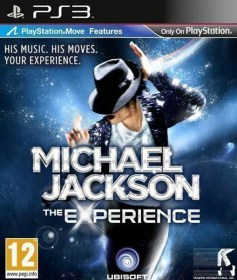 michael_jackson_the_expeirence_ps3_jatek