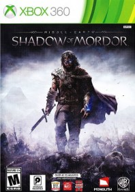 middle_earth_shadow_of_mordor_xbox_360_jatek