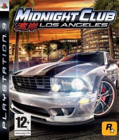 midnight_club_los_angeles_ps3_jatek