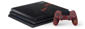 monster-hunter-world-ps4-pro-rathalos-edition-sony-playstation_006(1)
