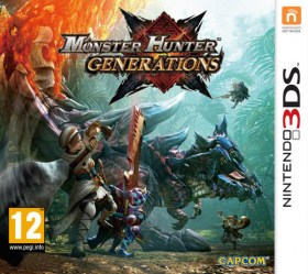 monster_hunter_generations_nintendo_3ds_jatek