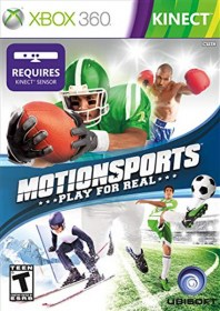motionsports_play_for_real_xbox_360_jatek