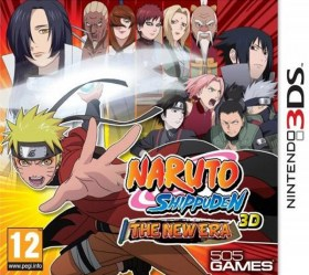 naruto_shippuden_3d_the_new_era_nintendo_3ds_jatek