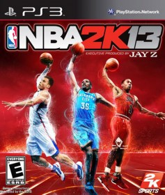 nba_2k13_ps3_jatek