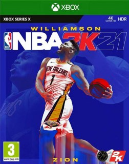 nba_2k21_xbox_series_x_jatek2