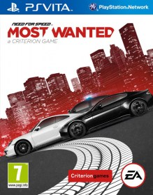 need_for_speed_most_wanted_2012_ps_vita_jatek