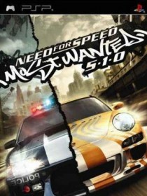 need_for_speed_most_wanted_psp_jatek