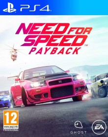 need_for_speed_payback_ps4_jatek