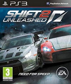 need_for_speed_shift_2_unleashed_ps3_jatek