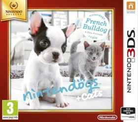 nintendogs_cats_french_nintendo_3ds_jatek