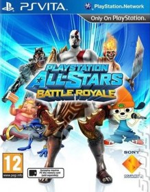 playstation_all_star_battle_royale_ps_vita_jatek