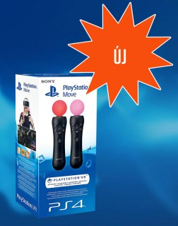 playstation_move_motion_controller_twin_pack