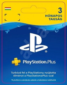 playstation_plus_3_ho