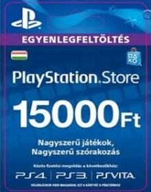 playstation_store_15000