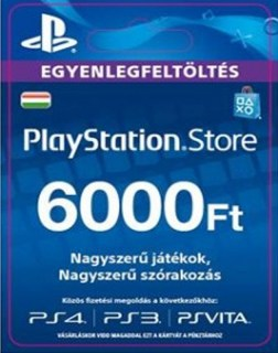 playstation_store_6000