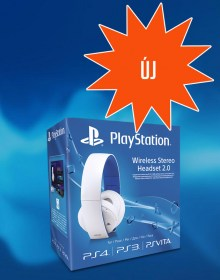 playstation_wireless_stereo_headset