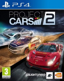 project_cars_2_ps4_jatek