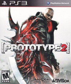 prototype_2_ps3_jatek