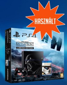 ps4_1tb_star_wars_limited_edition_konzol_hasznalt