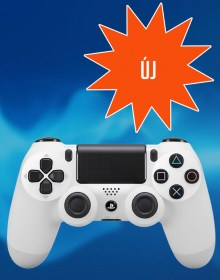 ps4_dualshock_4_controller_glaicer_white