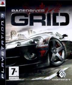 race_driver_grid_ps3_jatek