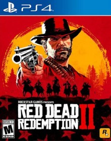 red_dead_redempton_2_ps4_jatek