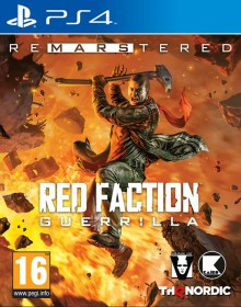 red_faction_guerilla_remarstered_ps4_jatek