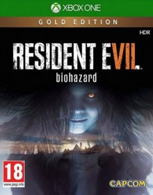 resident_evil_7_gold_edition_xbox_one_jatek