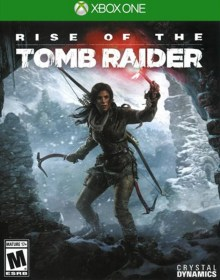 rise_of_the_tomb_raider_xbox_one_jatek